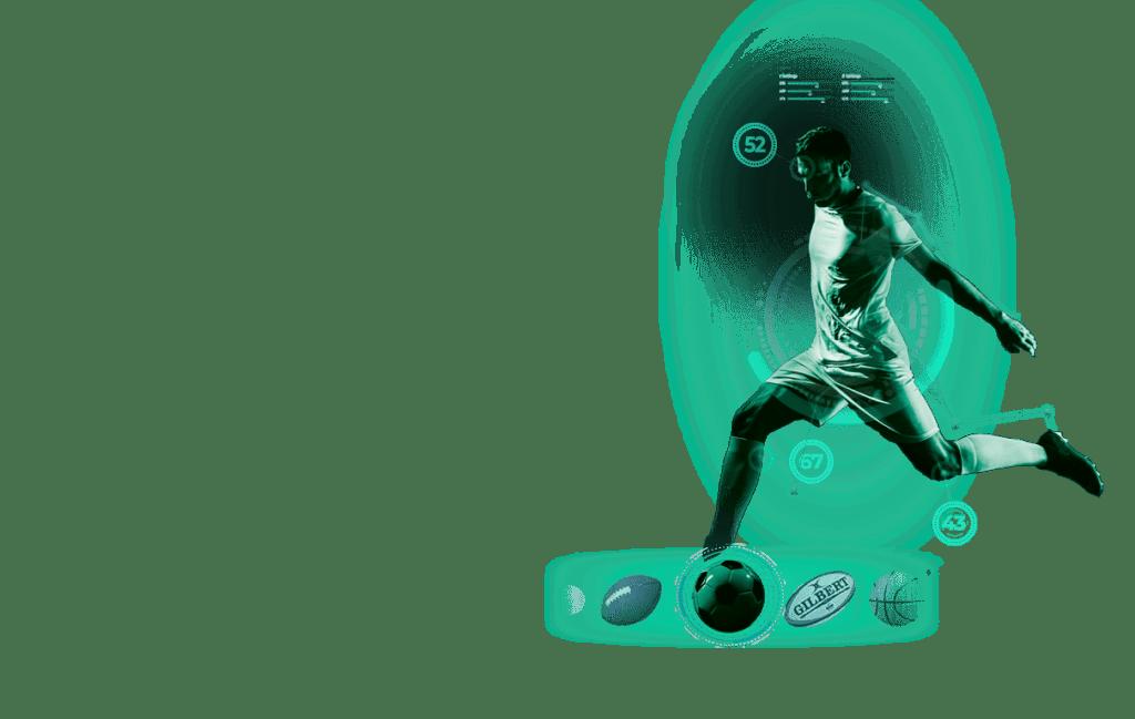 Metrica Sports – Sport Insights