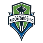 Beattle Sounders FC