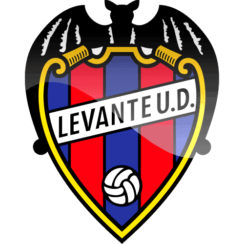 1503438217levante-ud-logo-png