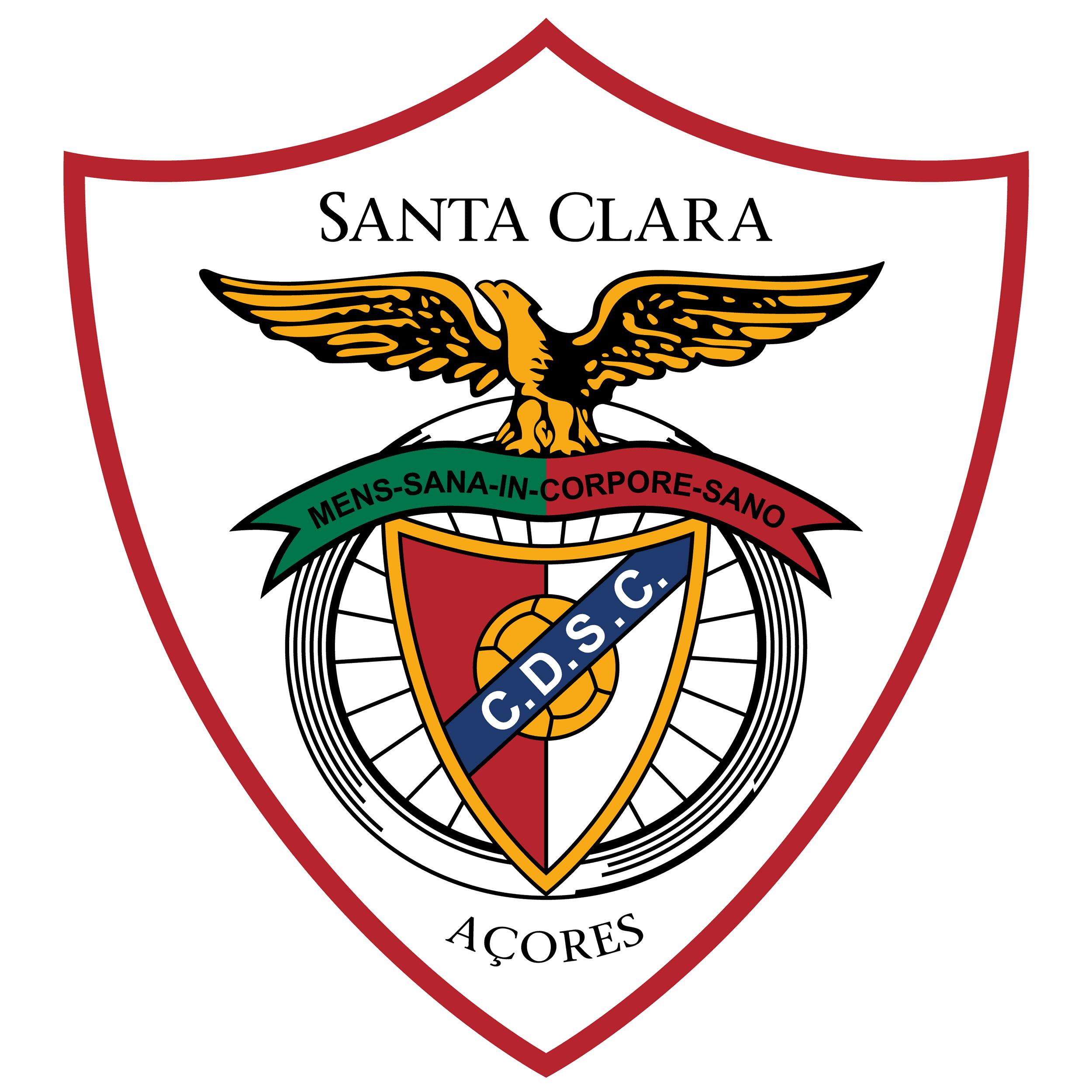CD-Santa-Clara-Logo