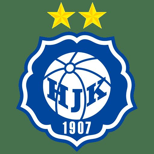 HJK-Helsinki