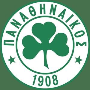 Panathinaikos-logo-55263C070D-seeklogo.com_