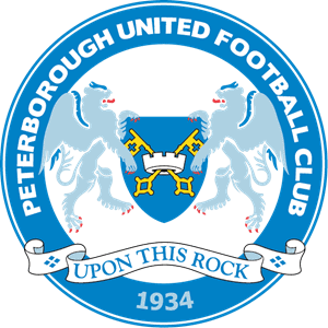 Peterborough_United_FC-logo-A23AA4A771-seeklogo.com_