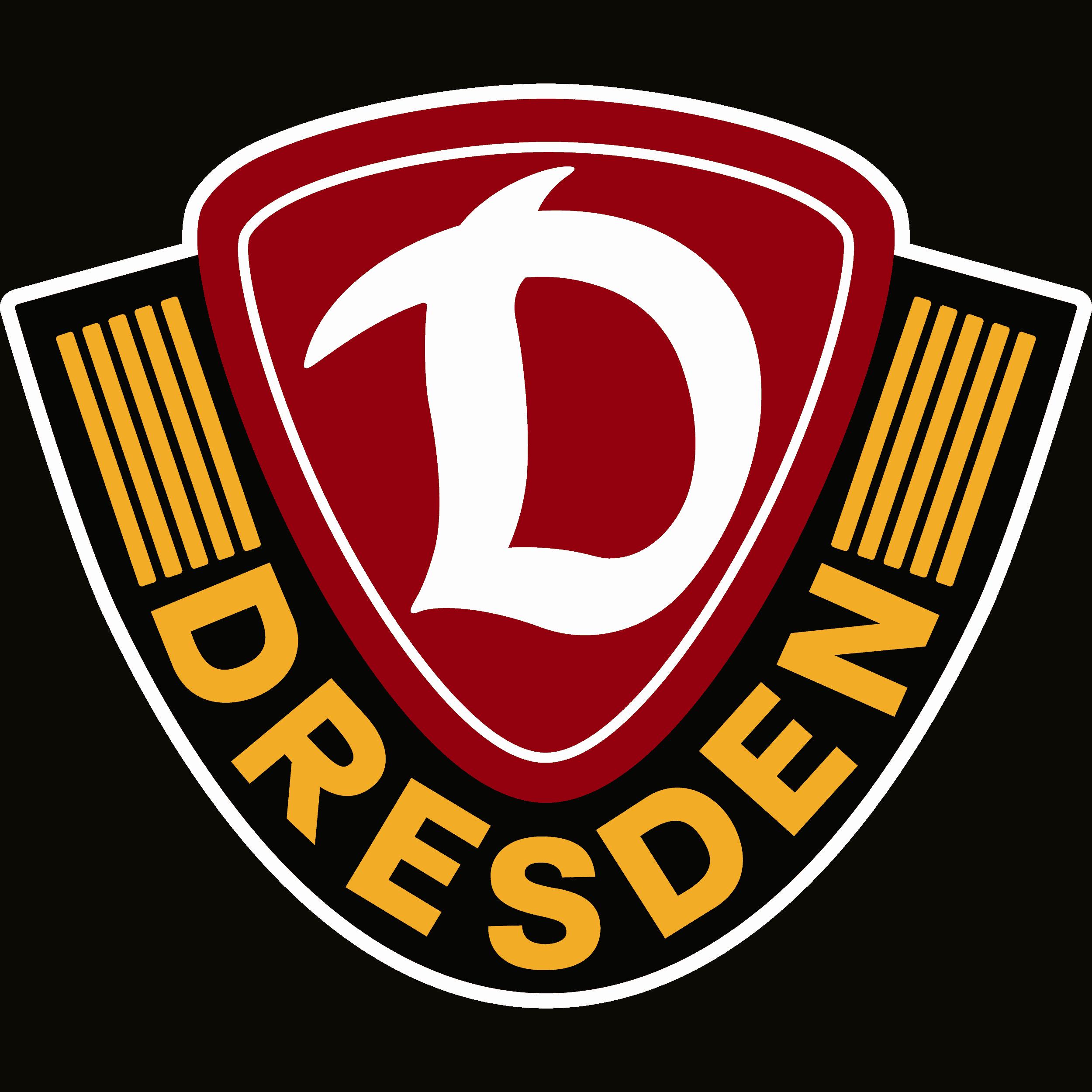 SG-Dynamo-Dresden-Logo