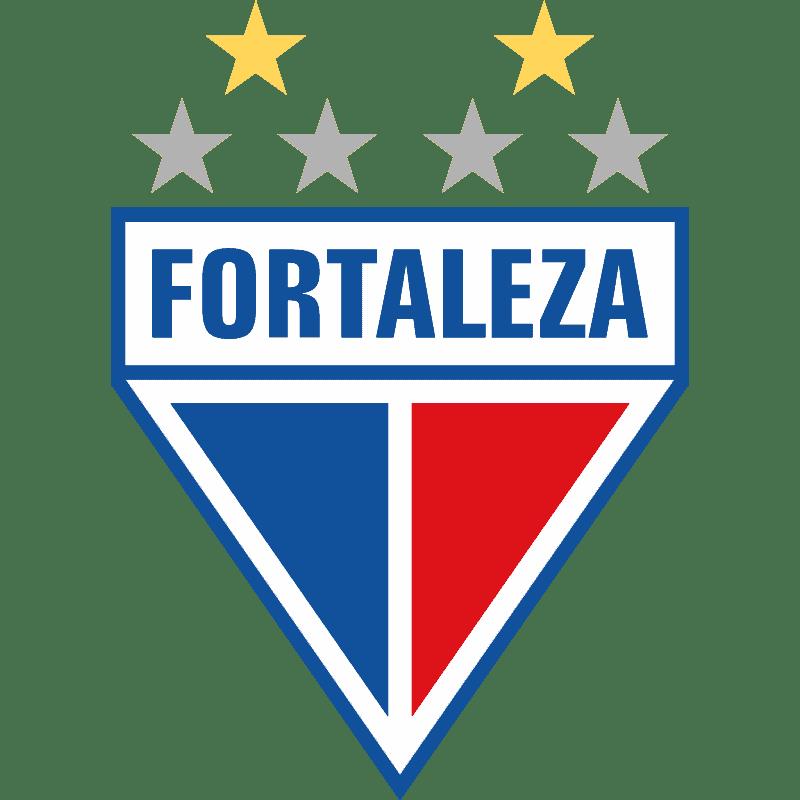 fortaleza-logo-png-1