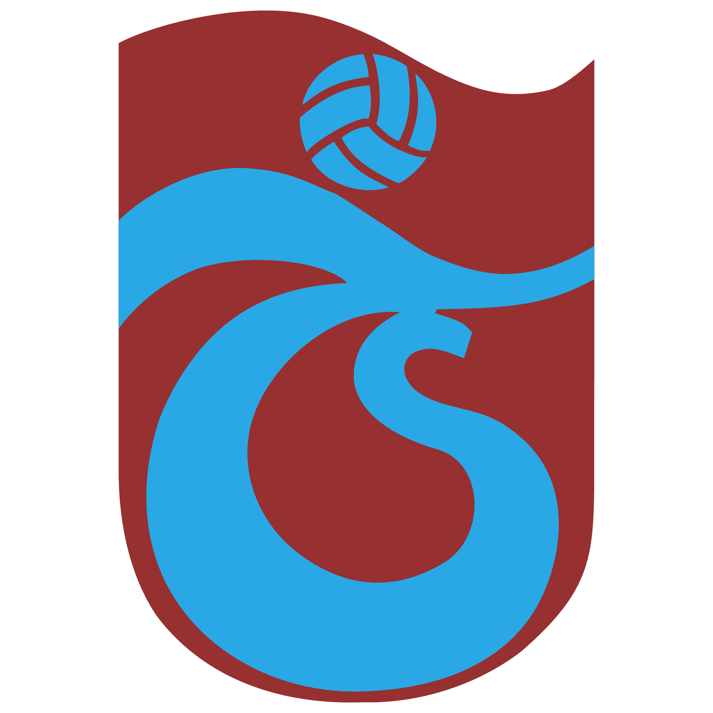 trabzonspor-logo-png-transparent