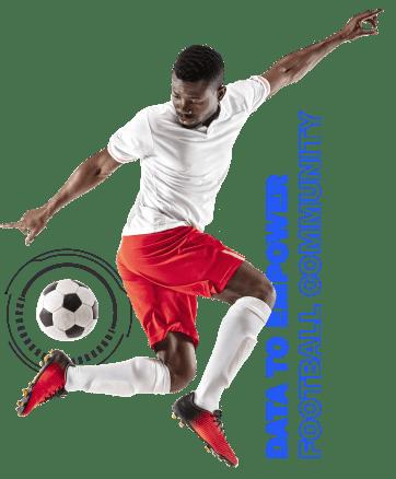 Football Open Data