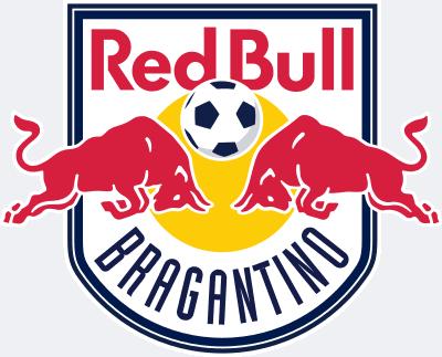 red-bull-bragantino-logo-4