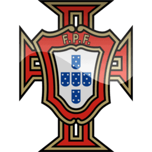 toppng.com-portugal-football-logo-png-500x500