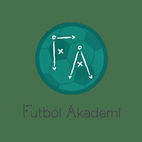 Futbol Akademi