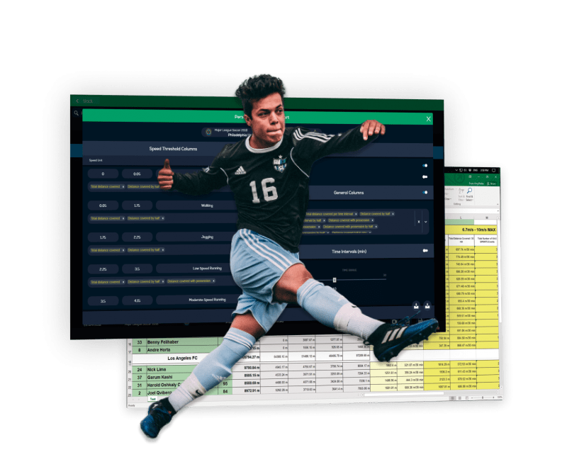 Scout out Top-Notch Players with Elite-Level Software