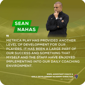 Sean Nahas Quote